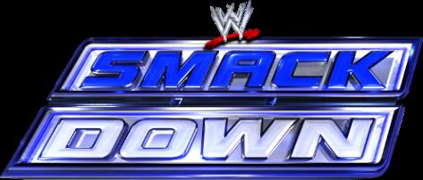 2014_WWE_Smackdown_Logo