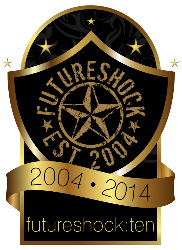 Futureshock 10
