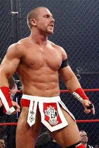 Petey Williams