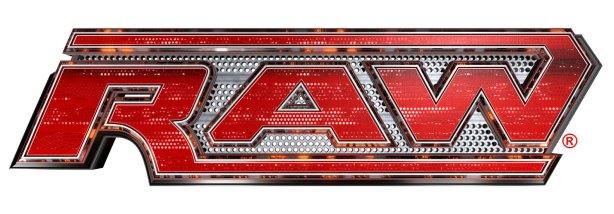WWE Raw Recap July 14, 2014 | Global News Insider
