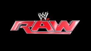 raw-header 750