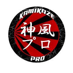 Kamikaze Pro